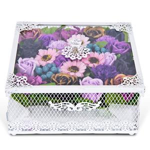 My Love Box 3